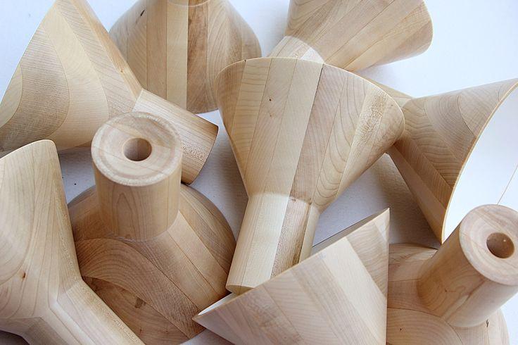 www.anteklight.com - wooden ecolights