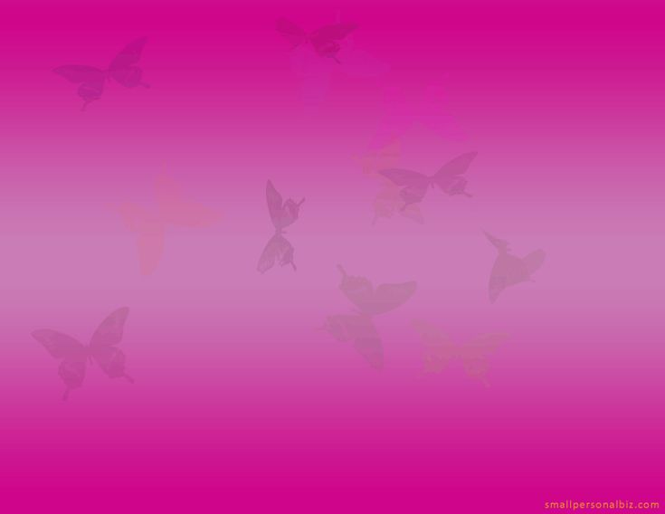 Free Powerpoint Animated Wallpaper: A Bright Color Of Purple And Pink In Beautiful Gradation