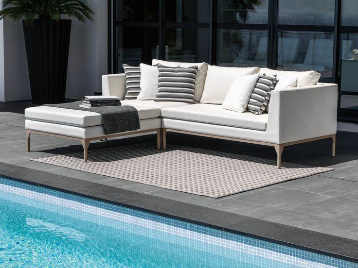 Talenti Astor. Outdoor Furniture DesignContemporary Outdoor FurnitureModern  ...