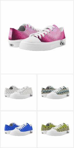 sneakers #sneakers #design