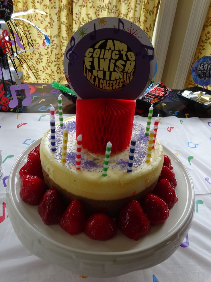 71 best pitch perfect theme birthday party images on pinterest