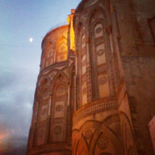 Duomo of Monreale