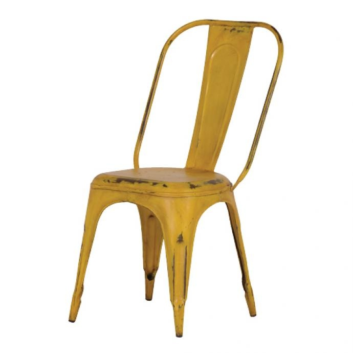 40 best dining chairs images on pinterest | dining chairs