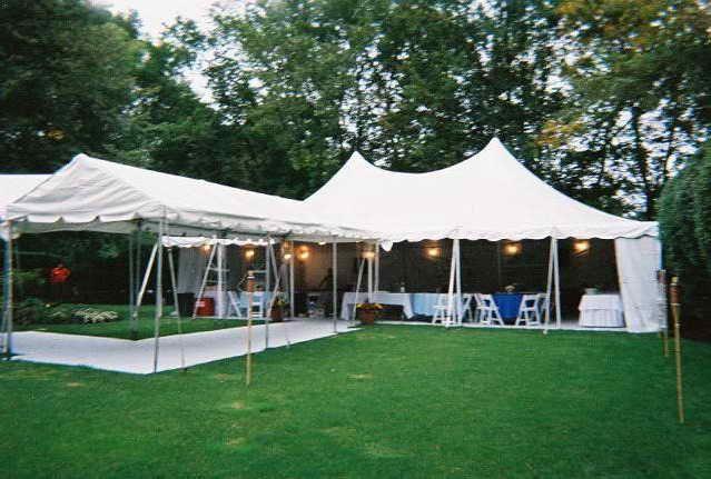 Tents Tents Tents Party Rental Party Tent Rentals Tent Tent Reviews