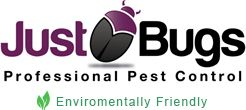 At Just Bugs we strive to deliver unbeatable pest control with a main focus on the recent outbreak of bed bugs. If you need the best bed bug exterminator Toronto has to offer than call 647-669-BUGS(2847) today and beat back those pesky bugs!log onhttp://www.just-bugs.ca/