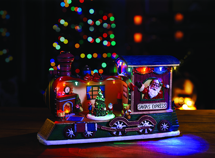moving xmas decorations home decorating ideas - Moving Christmas Decorations