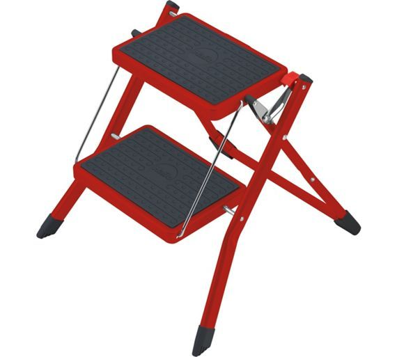 25 Best Ideas About Ladders And Step Stools On Pinterest