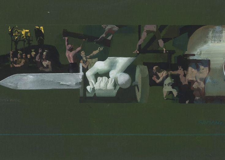 http://www.galeriemartel.com/images/les-expositions/ferenc-pinter/pinter027.jpg