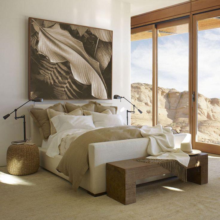 26 Best Ralph Lauren Home Desert Southwest Style Images On