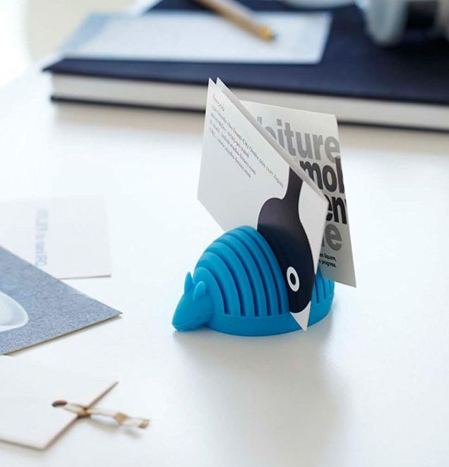 Best 25 Cool office supplies ideas on Pinterest Cheap office