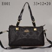 coach handbags factory outlet online 57ey  coach bags 2014 : Coach Outlet Bags Factory Outlet Online Sale For Cheap
