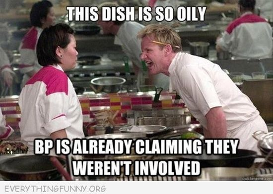 Click For More Funny Gordon Ramsey Memes