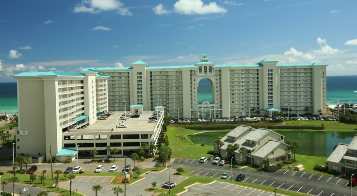 17 Best Images About Destin New Orleans Biloxi To Do S On