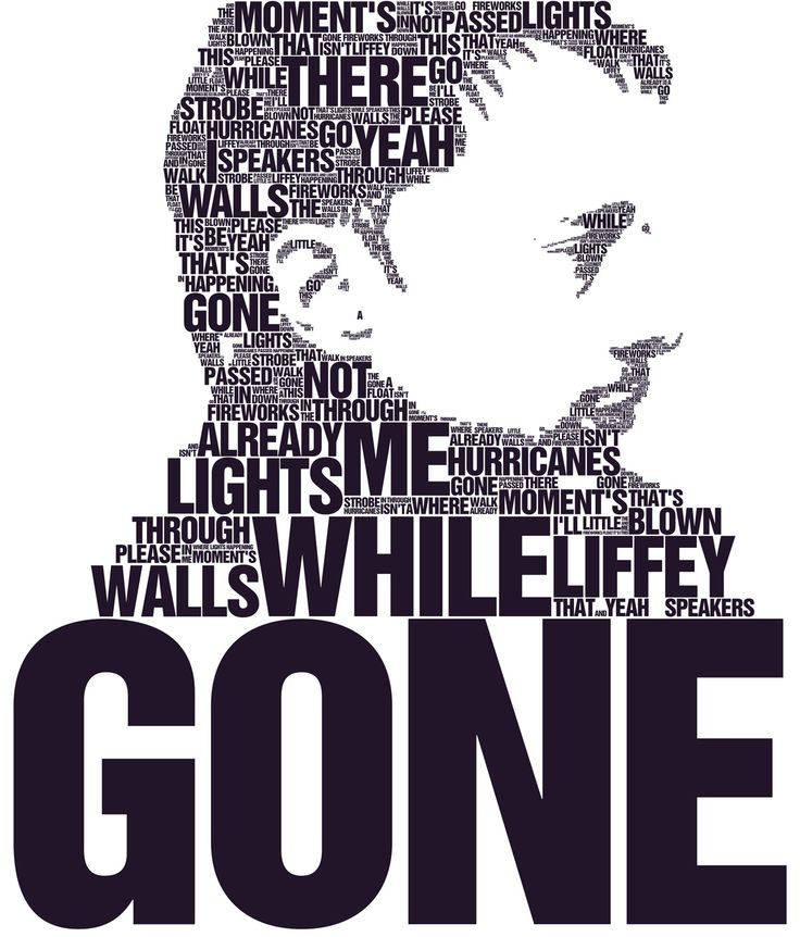 Thom-Yorke http://www.tutorart.com/index.php/67-wonderful-typographic-portraits/
