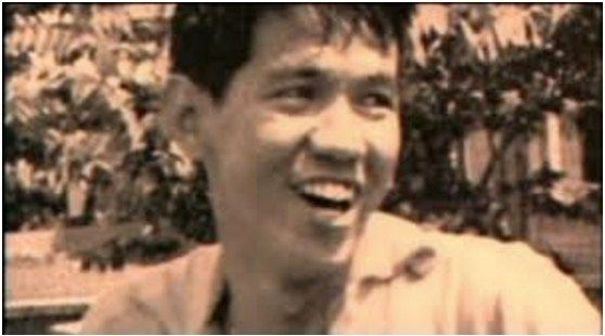 10 pahlawan indonesia keturunan tionghoa ( china )   detik indonesia