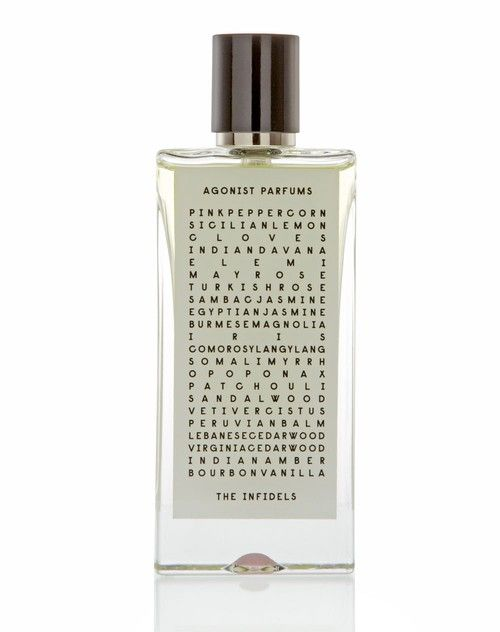 Perfume bottles shrink sleeve design. #etiquette #bouteille #shrink #sleeves #bottle #labels