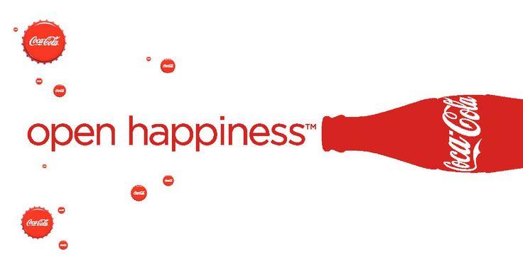 Coca-Cola Donates Entire Ad Spend To The Philippines?!