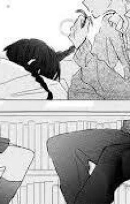 """Pasa a leer """" Obito Uchiha """"de la serie de """" One Shots (Personaje x Lectora) Anime♡ """"."""