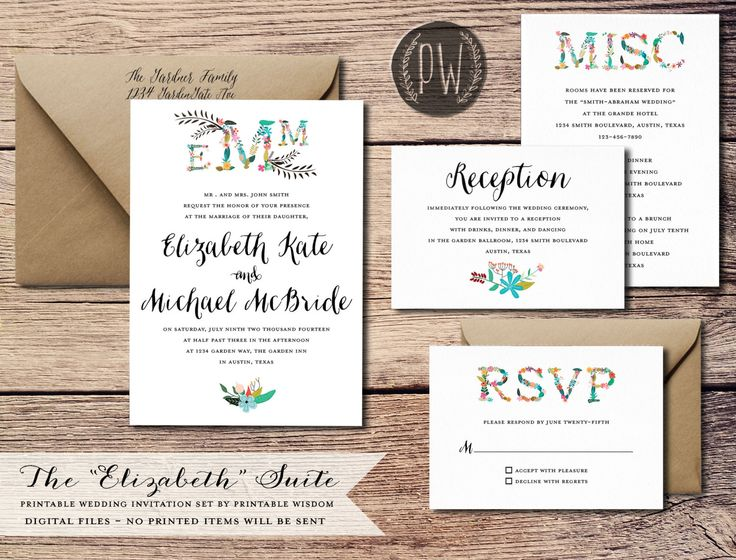 117 best save the date invites images on pinterest wedding 117 best save the date invites images on pinterest wedding invitation suite invitation for wedding and weddings solutioingenieria Choice Image