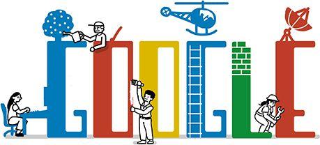 Google est toujours l'employeur le plus attractif au monde  Pour la cinquième année consécutive, Google est à la 1ère place du Top 50 des employeurs les plus attractifs au monde publié par Universum. Basé sur les votes de plus de 200 000 étudiants de grandes écoles et universités, interrogés dans 12 pays , ce classement consacre une nouvelle fois la suprématie de la firme de Mountain View. Google en tant qu'employeur est-il indétrônable ?