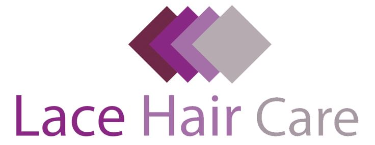 Lace Hair Care - Voted in the top 5 Black Hair Salons/African American Hair Salons in Buford Georgia for Hair Extensions and Natural Hair Care. Visit us Today!!... Serving Buford GA, Lawrenceville GA, Suwanee GA, Cumming  GA, Dacula GA, Flowery Branch, Gainesville, Atlanta Georgia  Surrounding areas! www.lachaircare.com