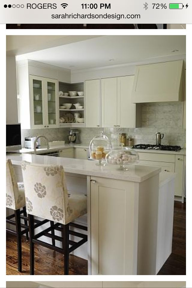 Split Level Kitchen Remodel Photos: Top 60 Ideas About Massoud Kitchen On Pinterest