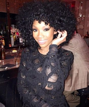 Top 5 Natural Hair Extension and Wig Brands