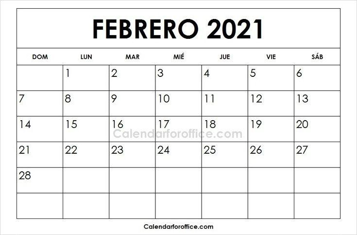 40 best 2021 Calendar images on Pinterest
