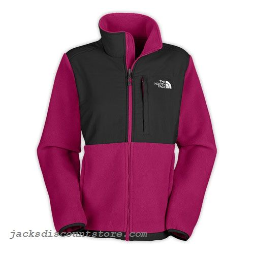17 Best images about North Face Denali Fleece Jacket womens outlet ...