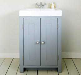 Surrey Bathrooms Cabinet103 best Blandford bathroom images on Pinterest   Bathroom ideas  . Bathroom Cabinets Vanities Surrey. Home Design Ideas