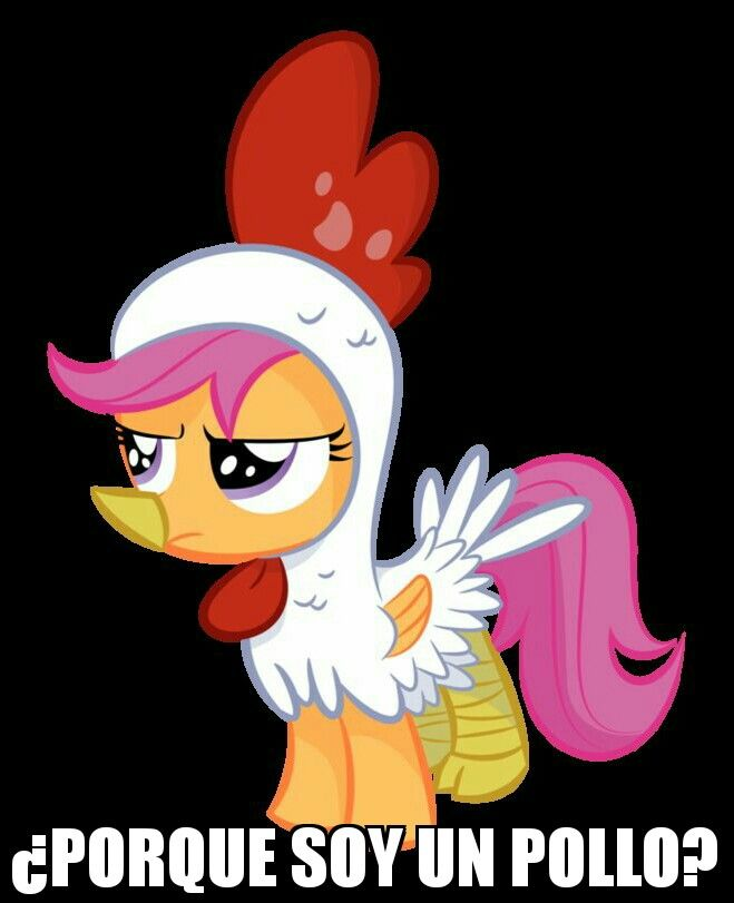 Scootaloo Meme Little Pony Brony My Little Pony This is an animation meme that makes me just happy cause it's so weird this is a gift for scootaloo loves sans and. scootaloo meme little pony brony my