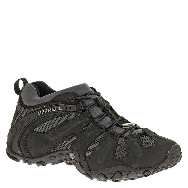 Merrell - Chameleon Prime Stretch Hiking Shoes