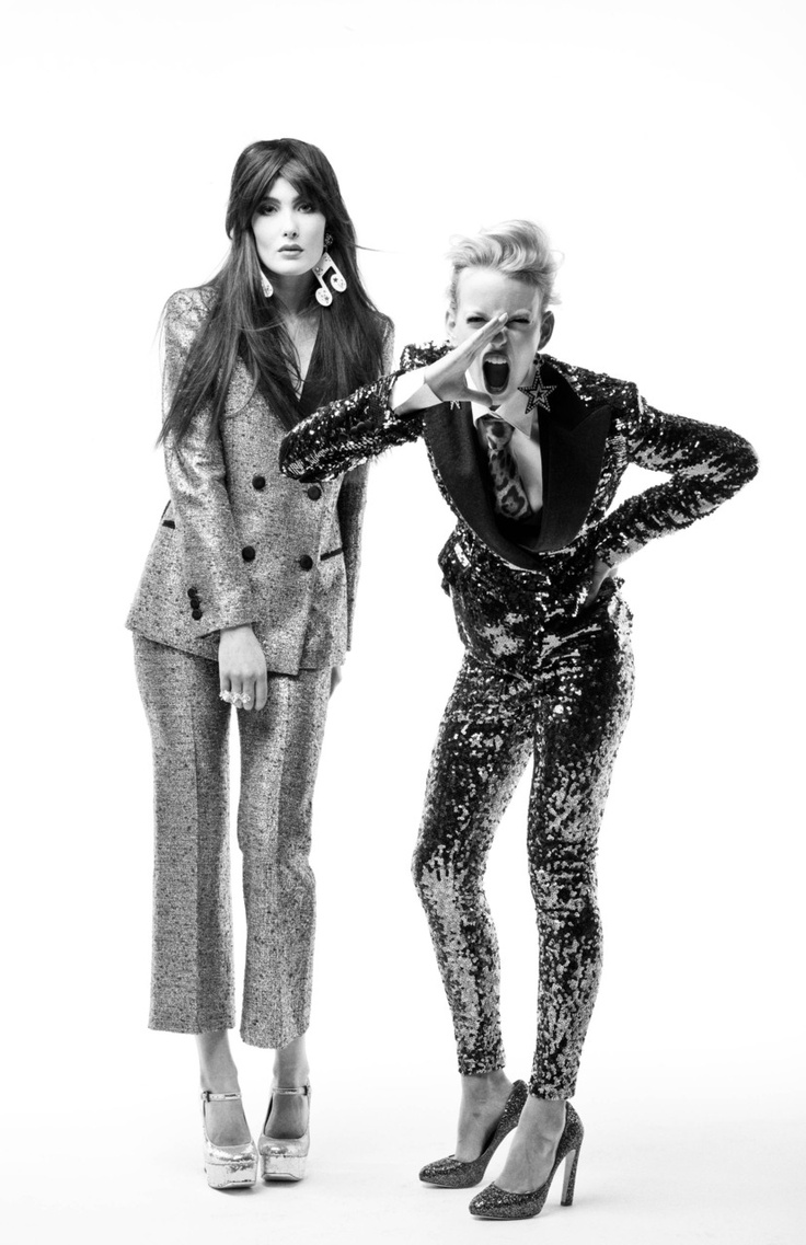 56 Best Jill Kennington Images On Pinterest Vintage Fashion 1960s Fashion And Fashion Vintage