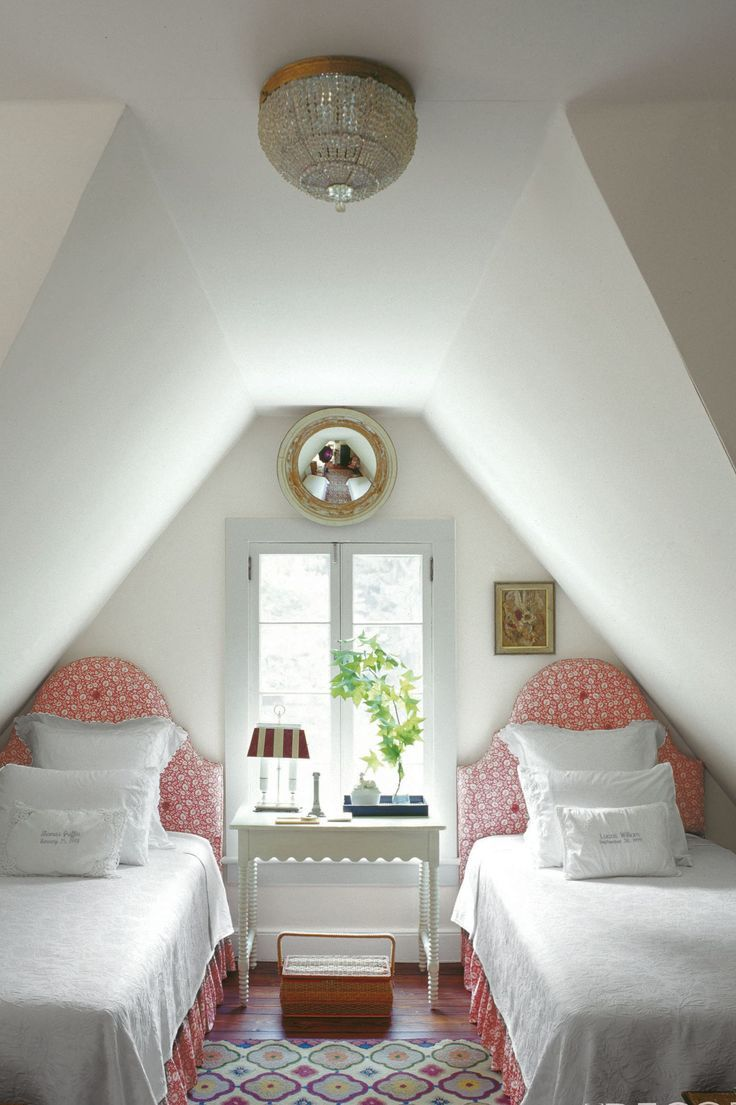These Guest Room Ideas Are Guaranteed To Impress In 2020 Small