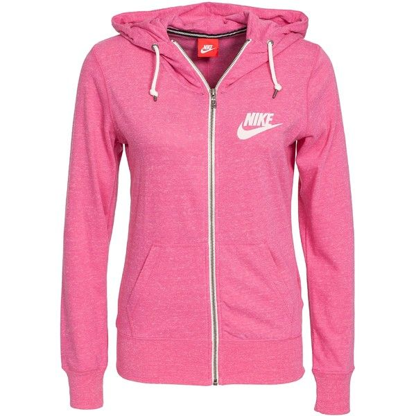 17 Best ideas about Pink Women's Hoodies on Pinterest | Women's ...