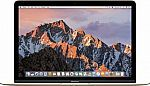 "Apple Macbook 12"" Display (Core M5 8GB 512GB) $999 (w/ edu discount) #LavaHot http://www.lavahotdeals.com/us/cheap/apple-macbook-12-display-core-m5-8gb-512gb/228195?utm_source=pinterest&utm_medium=rss&utm_campaign=at_lavahotdealsus"
