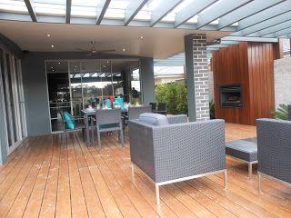 deck extension idea