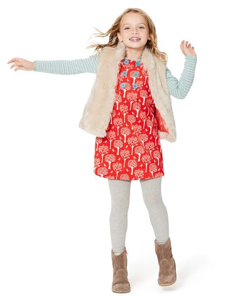 Mini boden winter 2014 little fashion style for Mini boden rabatt