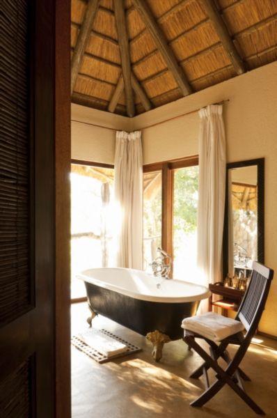 Die besten 25+ Safari badezimmer Ideen auf Pinterest - schlafzimmer afrika style