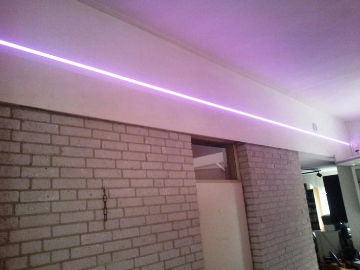 29 best Aluminium profielen voor LED strips images on Pinterest ...