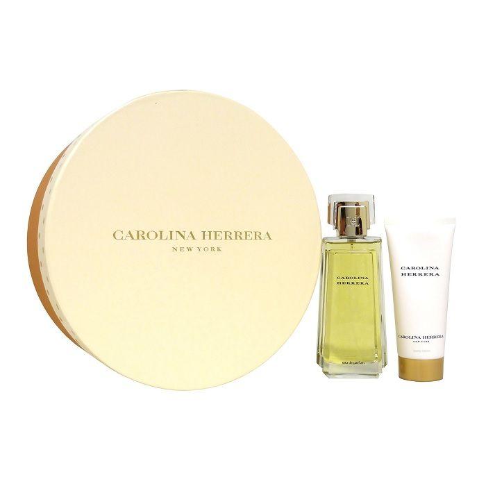 15 best Mini Perfume Gift Sets images on Pinterest | For women ...