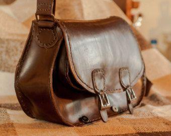 Рюкзак мини.