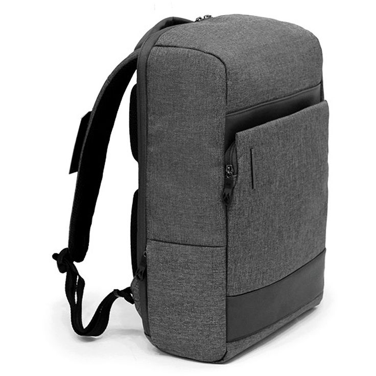 Business Backpacks for Men College Laptop Bag TOPPU 620 (2)