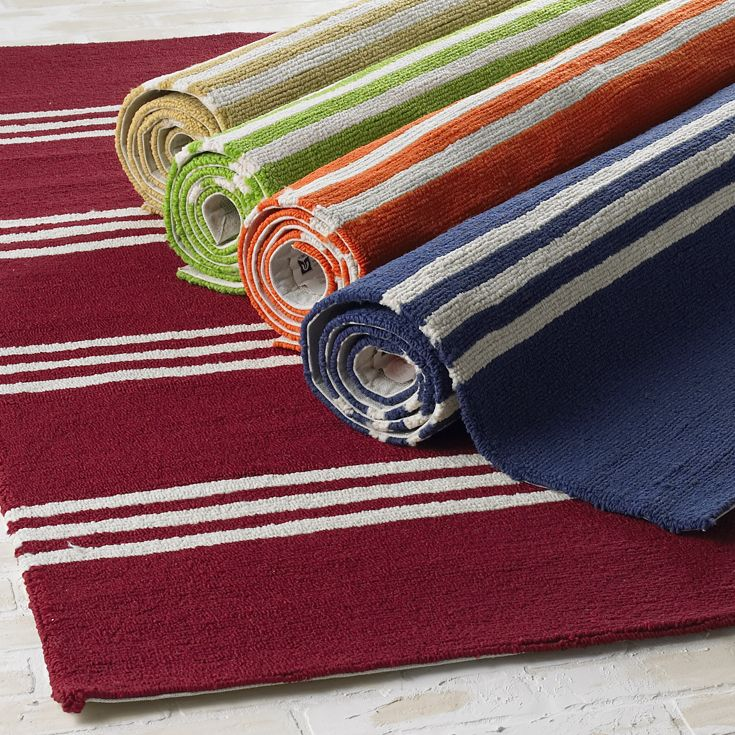 Lime Green And Blue Rug: 82 Best Outdoor Rugs & Accessories Images On Pinterest