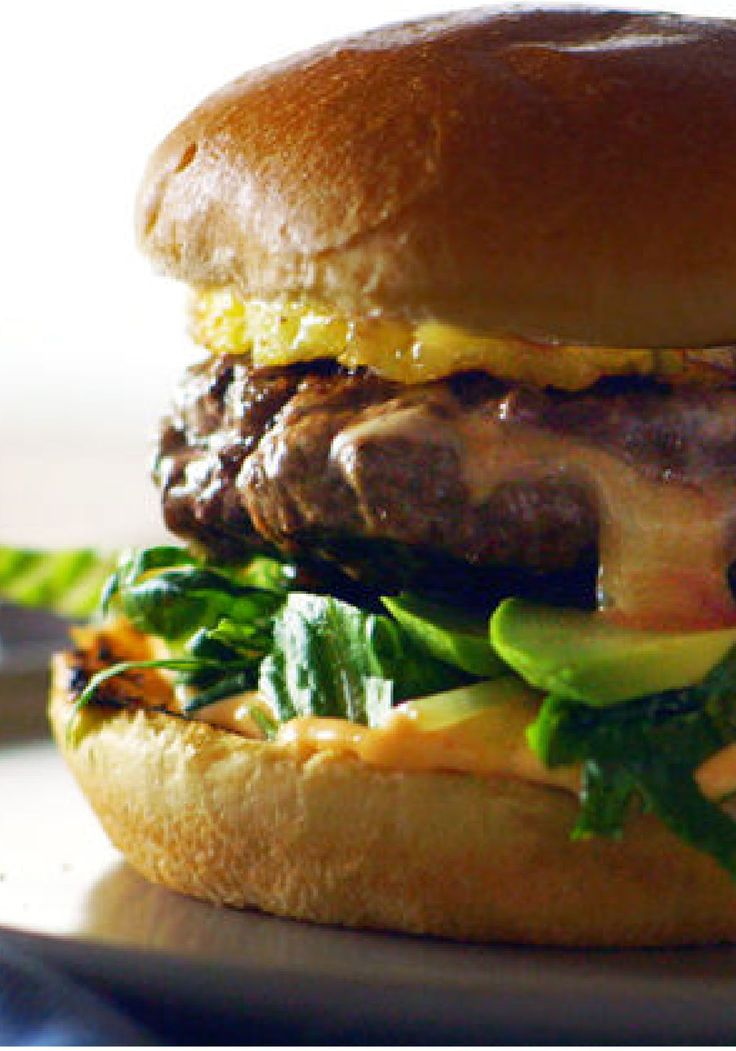 1000+ ideas about Cheese Stuffed Burgers on Pinterest ...