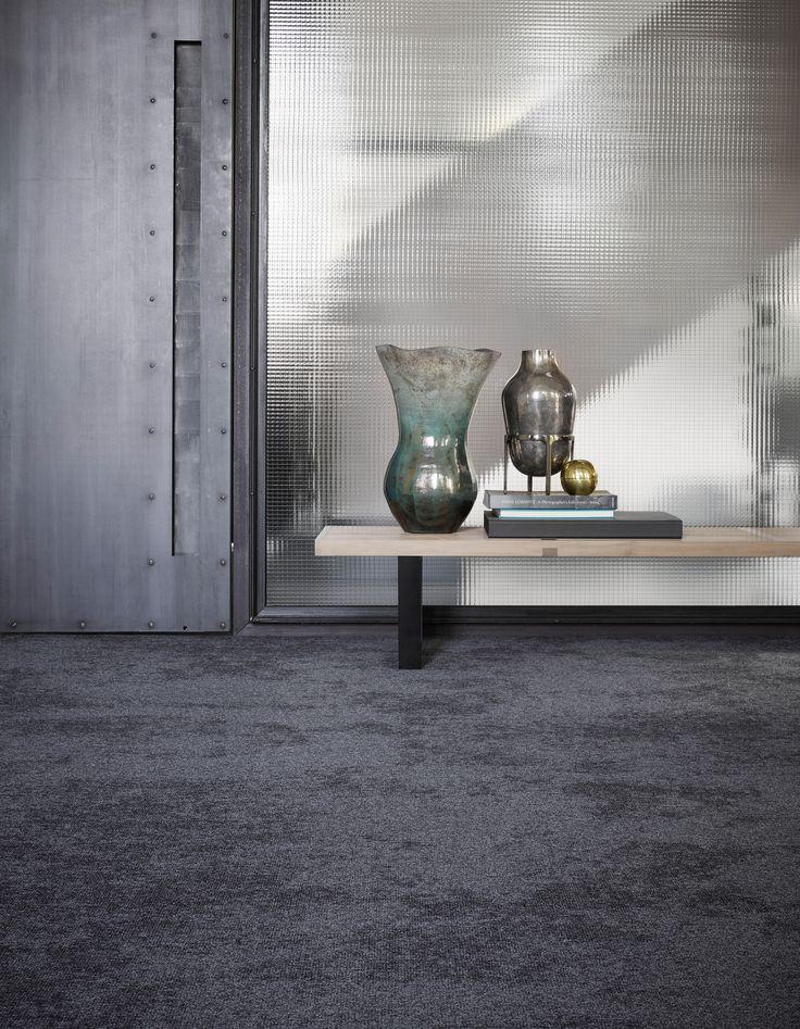 #tapijten #vloerkleden #desso #grijze #sfeervolle #kleuren