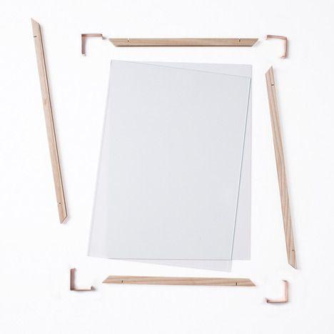 Epaulette Frame System by Caroline Olsson (2)