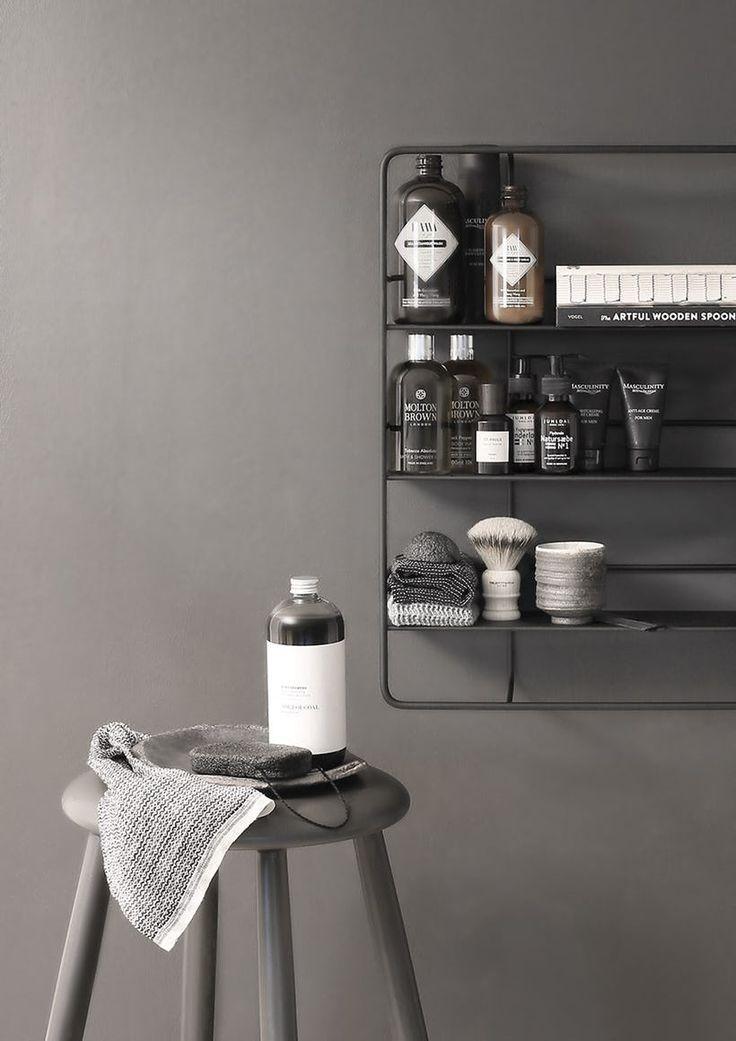 produkter badeværelse badeværelsestilbehør