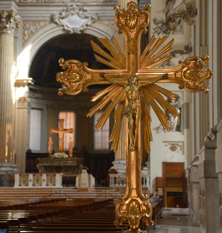 Cattedrale di Bologna