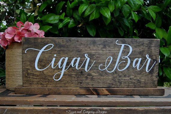Best 20 Cigar Bar Ideas On Pinterest Party